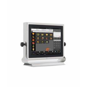 BM500 ETQ IP65