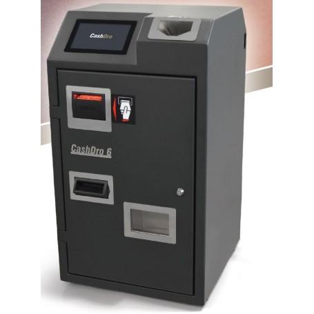 Cash Dro 6