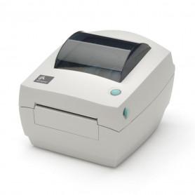 Imprimante Zébra GC420