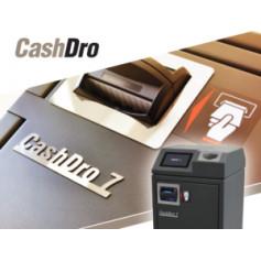 Cash Dro 7